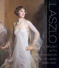 DE LASZLO : a Brush with Grandeur
