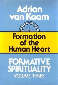 Formation Of the Human Heart