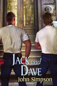 image of Jack and Dave