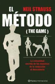 El Metodo the Method
