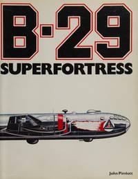 B29 Superfortress