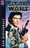 image of Star Wars: Corellia 1-3