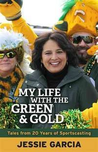 My Life with the Green and Gold