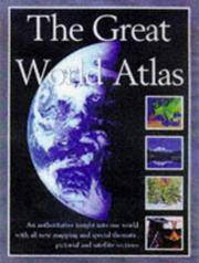 The Great World Atlas