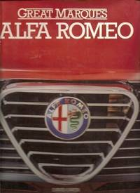 Great Marques: Alfa Romeo
