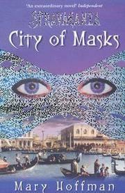 Stravaganza - City of Masks