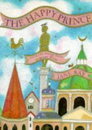The Happy Prince (Picture Books)