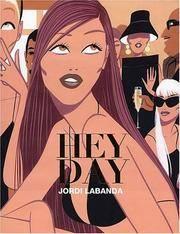 Jordi Labanda: Hey Day