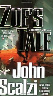 Zoe's Tale: An Old Man's War Novel by  John Scalzi - Paperback - Reprint - 2009-04-28 - from M and N Media and Biblio.co.uk