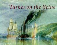 Turner on the Seine