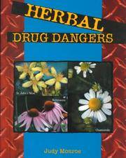 Herbal Drug Dangers
