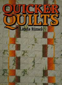QUICKER QUILTS