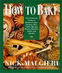 How to Bake: Complete Guide to Perfect