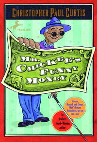 Mr Chickee's Funny Money