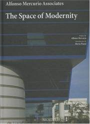 A.M.A. Group: The Space of Modernity