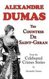 image of The Countess De Saint-Geran (From Celebrated Crimes)