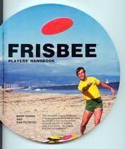 Frisbee Players Handbook