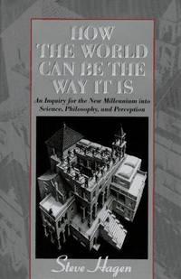 cf954d8289b740 https   www.biblio.com book best-friends d 1158958249 https ...