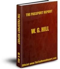 Passport Report, The