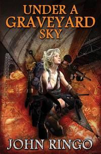Under a Graveyard Sky (1)