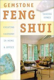Gemstone Feng Shui: Creating Harmony in Home & Office (More Crystals and New Age)