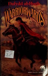 Warriorwards (Jiana, Book 2)