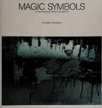 Magic Symbols : a Photographic Study of Graffiti