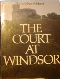 image of The Court at Windsor