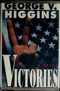 Victories by Higgins, George V