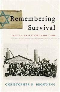 Remembering Survival