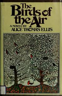 THE BIRDS OF THE AIR