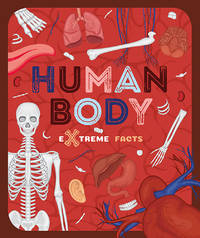 image of Human Body (Extreme Facts)