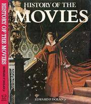 History of the Movies