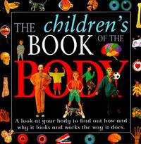 Children'S Book Of The Body