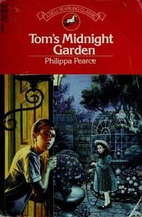 TOM'S MIDNIGHT GARDEN (Yearling Classic)