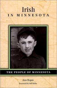 Irish in Minnesota (People Of Minnesota)