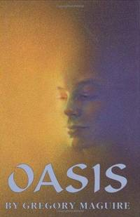 image of OASIS