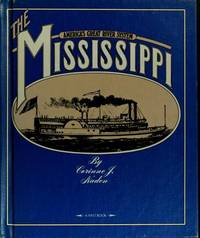 The Mississippi (First Books)