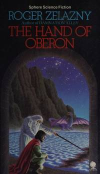 image of The Hand of Oberon