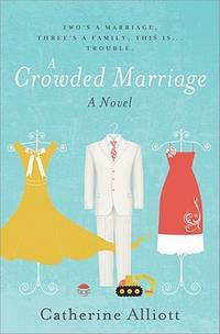 image of A Crowded Marriage