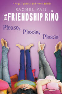 Please, Please, Please (The Friendship Ring)