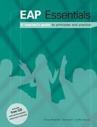 ISBN:9781859644195