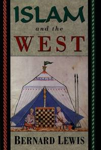 Islam and the West.