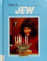 I Am A Jew.