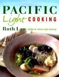 pacific light cooking