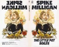 Little Pot Boiler