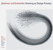 Drawing as Design Process