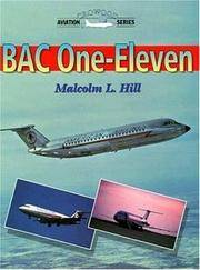 BAC One-Eleven (Crowood Aviation Series)