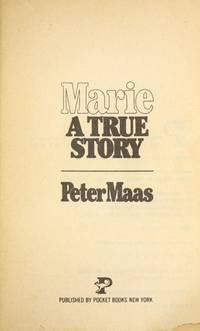 Marie  A True Story