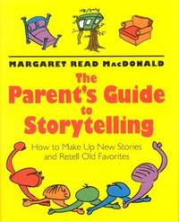 Parents' Guide to Storytelling